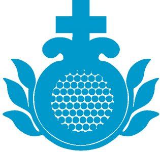 Colegio de Educación Especial San Juan de Dios
