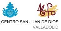 Centro San Juan de Dios