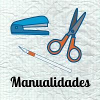 Ejemplos de manualidades